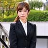 藤沢さん oretd668のパッケージ画像