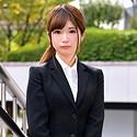 藤沢りん - 藤沢さん(俺の素人 - ORETD-668