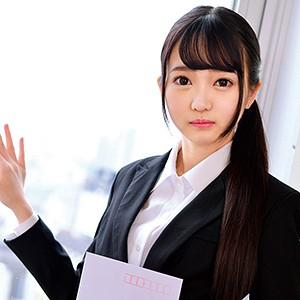 早美さん パッケージ写真