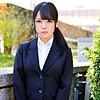 俺の素人 - 柊さん - oretd670 - 柊るい