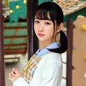 神野ひな - ひなの 2(俺の素人 - ORETD-671