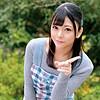 岬あずさ(俺の素人 - ORETD-676)