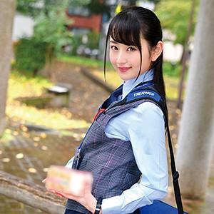 神野ひな - 神坂さん(俺の素人 - ORETD-677