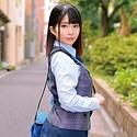 佐藤りこ - 佐藤さん(俺の素人 - ORETD-680