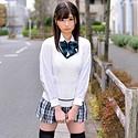 俺の素人 - りんちゃん - oretd683 - 藤沢りん