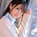 木下ひまり - ひまり(俺の素人 - ORETD-689