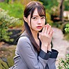 俺の素人 - ICHIKA - oretd690 - 松本いちか