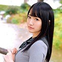 河奈亜依 - AI(俺の素人 - ORETD-692