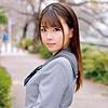 俺の素人 - HANA - oretd693 - 海空花