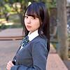 俺の素人 - るいちゃん - oretd695 - 柊るい
