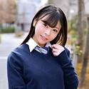 俺の素人 - あずさちゃん - oretd696 - 岬あずさ