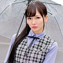 俺の素人 - Usagiさん - oretd698 - 宇佐木あいか