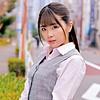 Misoraさん oretd699のパッケージ画像