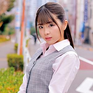 Misoraさん パッケージ写真
