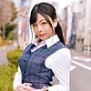 俺の素人 - Misakiさん - oretd701 - 岬あずさ