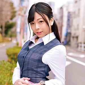 俺の素人 Misakiさん oretd701