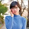 俺の素人 - サリーちゃん - oretd706 - 卯水咲流