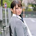木下ひまり - ひまりちゃん(俺の素人 - ORETD-707