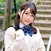 俺の素人 - しおりちゃん - oretd709 - 持田栞里