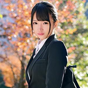 俺の素人 KAGAMI oretd711