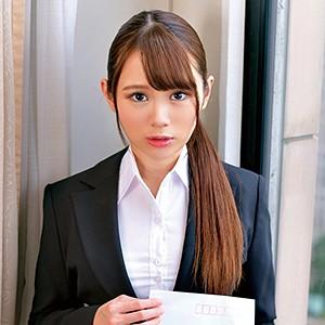 俺の素人 FUKADA oretd712