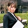 俺の素人 - MISORA - oretd713 - 海空花