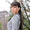 俺の素人 - HIMARI - oretd714 - 木下ひまり