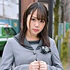 俺の素人 - SHIORI - oretd716 - 持田栞里