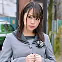 持田栞里(俺の素人 - ORETD-716)