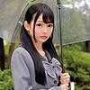 俺の素人 - SHURI - oretd717 - 跡美しゅり