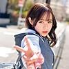 俺の素人 - うたうたちゃん - oretd722 - 南詩乃