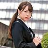 俺の素人 - MATSUMOTO - oretd726 - 松本いちか
