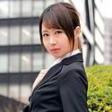 俺の素人 - YAMAGUCHI - oretd727 - 山口葉瑠