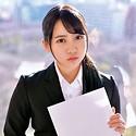 俺の素人 - KURURUGI - oretd728 - 枢木あおい