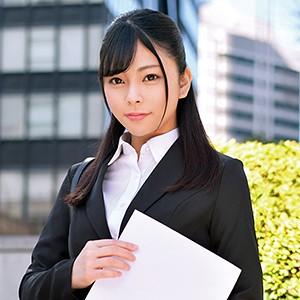 岬あずさ - MISAKI 2(俺の素人 - ORETD-729