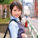 俺の素人 - 山口さん 2 - oretd732 - 山口葉瑠