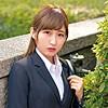 若月まりあ(俺の素人 - ORETD-738)