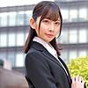 葉月桃(俺の素人 - ORETD-739)
