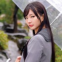 宇佐木あいか - Aika(俺の素人 - ORETD-741