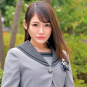 俺の素人 Hina oretd743