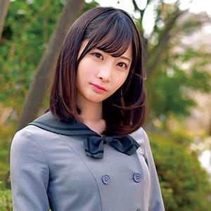 葉月桃 - Momo(俺の素人 - ORETD-744