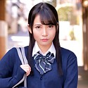 枢木あおい - あおい 8(俺の素人 - ORETD-749