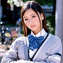 市川花音 - かのん(俺の素人 - ORETD-750