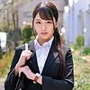 木下ひまり - HANAZAWA(俺の素人 - ORETD-755