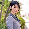 俺の素人 - Aoi - oretd770 - 東条蒼