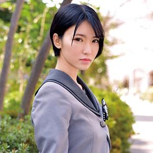 Aoi パッケージ写真