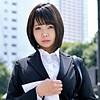 俺の素人 - AKASEさん - oretd772 - 赤瀬尚子