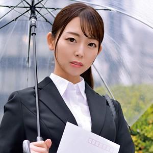 NAKATANIさん パッケージ写真