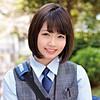 赤瀬尚子(俺の素人 - ORETD-777)