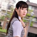 永澤ゆきの - YUKINO(俺の素人 - ORETD-783